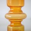 Vintage Riihimaki Vases4