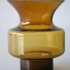 Vintage Riihimaki Vases6