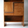 1930s Cabinet by Laurence Rowley