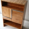 1930s Cabinet by Laurence Rowley1