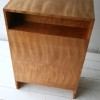 1930s Cabinet by Laurence Rowley4
