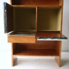 1930s Cabinet by Laurence Rowley5