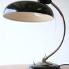 1930s Kaiser Idell 6631 Desk Lamp