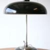 1930s Kaiser Idell 6631 Desk Lamp1