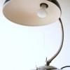 1930s Kaiser Idell 6631 Desk Lamp2