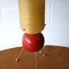1950s Atomic Table Lamp1