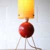 1950s Atomic Table Lamp2
