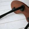 1950s Boomerang Side Table 3