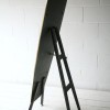 1950s French Cheval Mirror 2
