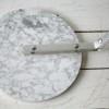 1970s Arco Floor Lamp 1b