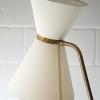 'Equilibrium' Floor Lamp by Pierre Guariche 3