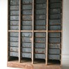 Industrial Bank of Drawers2