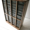 Industrial Bank of Drawers3