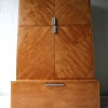 Large 1930s Cabinet by Laurence Rowley1