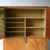 Large 1930s Cabinet by Laurence Rowley2