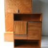 Large 1930s Cabinet by Laurence Rowley5