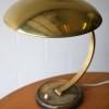 Vintage Kaiser Idell 6751 Desk Lamp