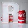07 Plastic Shop Letters2