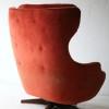 1960s Parker Knoll Statesman Chair 1
