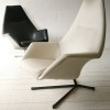Pair of 1960s Lounge Chairs by Peter Hoyte 1