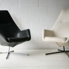 Pair of 1960s Lounge Chairs by Peter Hoyte 2