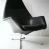 Pair of 1960s Lounge Chairs by Peter Hoyte 3