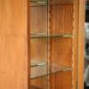 Vintage Chemists Cabinet4