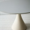 Vintage Dining Table by Maurice Burke for Arkana2