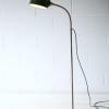 Vintage Industrial Floor Lamp2