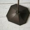 Vintage Industrial Floor Lamp3