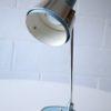 1960s Blue Italian Desk Lamp4