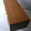 1960s Oak Chest of Drawers by Stag3