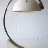 1970s Italian Chrome Desk Lamp 2
