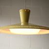 NB92 Pendant Lamps by Louis Kalff for Philips4