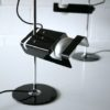 Spider Table Desk Lamps by Joe Colombo for Oluce