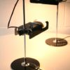 Spider Table Desk Lamps by Joe Colombo for Oluce7
