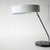 1950s Desk Lamp 22