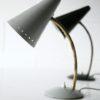 1950s Desk Lamps 1