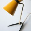 1950s French Desk Lamp1