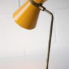 1950s French Desk Lamp2