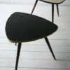1950s Side Tables 4