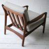 1960s Chair by Toothill3