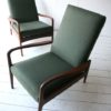 1960s Lounge Chairs by Greaves and Thomas4
