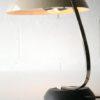 Cream Desk Lamp by Hillebrand1