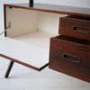 Danish Rosewood Dressing Table 2