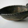 Hannelore Meinhold-Morgan Bowl1