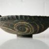 Hannelore Meinhold-Morgan Bowl2