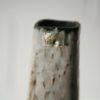 Large West German Abstract Vase by Schaffenacker4