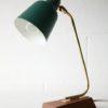 Rare 1960s Desk Lamp by Kaiser Leuchten Germany2