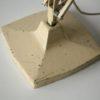 VIntage Anglepoise Desk Lamp2